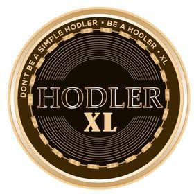 HodlerXL