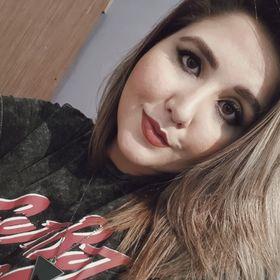 Luiza Parolin