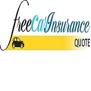 FreeCarInsuranceQuote