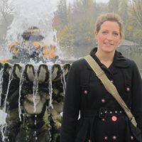 Sara Hulgård