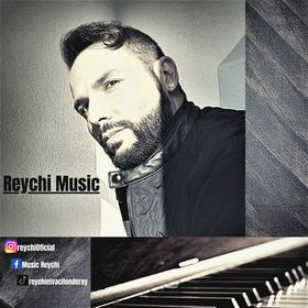 ReychiOficialMusic
