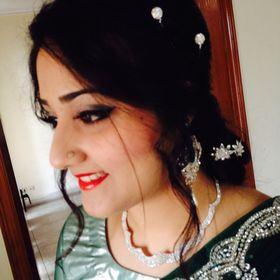 Aatiqa Naeem Aatiqanaeem On Pinterest