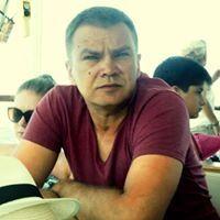 Józek Marcin