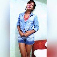 Kalyanne Silva