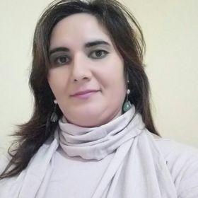 Maria Lupo