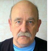 György Márfai