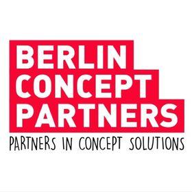 Berlin Concept Partners