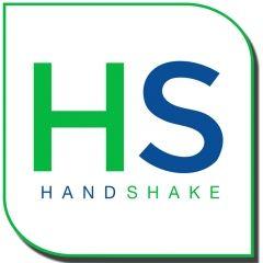 Handshake Global Pvt Ltd