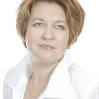 Alevtina Shiryaeva