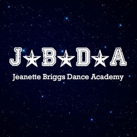 Jeanette Briggs Dance Academy