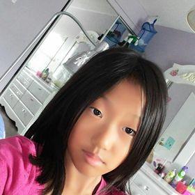 kaitlyn li