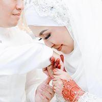 Azlina Abidin