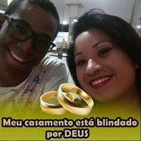 Ialisson Oliveira