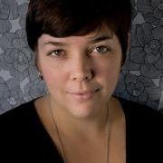 Andrea Berglund