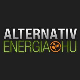 Alternativ Energia Hírportál