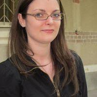 Psiholog Andreea Dumitrache