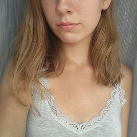 Brigitta Nagy