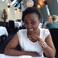 Doreen Makena