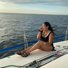Mari Guzmán
