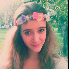 Róberta Pietriková