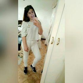 Márcia Ferreira