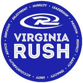 Virginia Rush Soccer Club