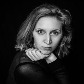 Pauline Monsallier