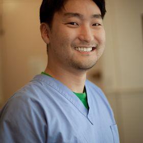 John Kong, DDS - Better Living through Dentistry