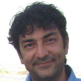 Flavio Brentonego