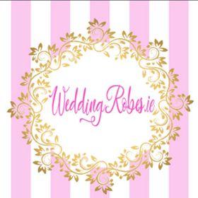 Wedding Robes