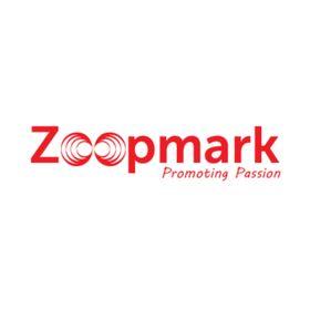 Zoopmark
