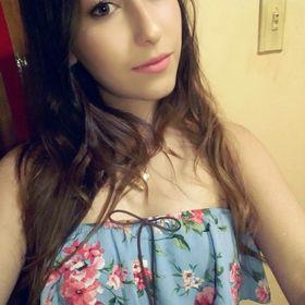 Daniela Alejandra Figueroa Blanco