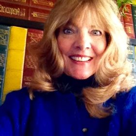 Michele Lyon