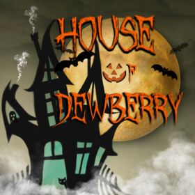 House of Dewberry