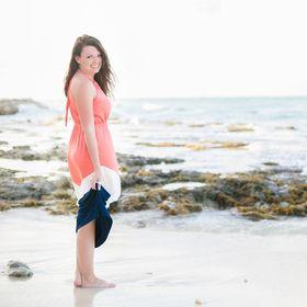 Melissa Sue Photography