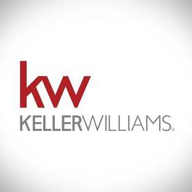 Keller Williams Distinction