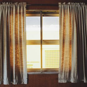 Top Blackout Curtains