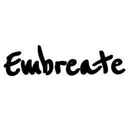 Embreate