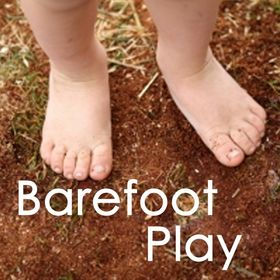 Barefoot Play