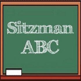 Sitzman ABC