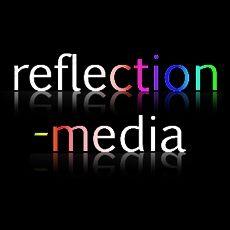 Reflection-Media