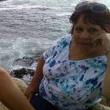 Beatriz Benitez