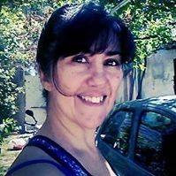 Silvia Vilaplana