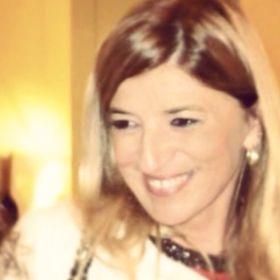 Raquel Gralheiro