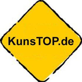 Kunstop