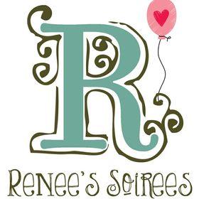 Renee's Soirees