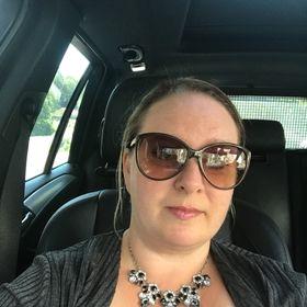 Pia Lindedahl