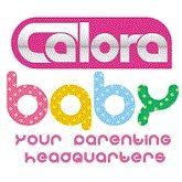 Calora Baby