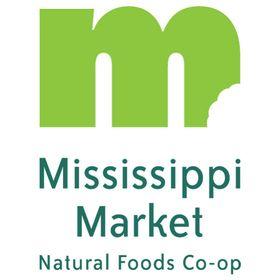 Mississippi Market Natural Foods Co-op