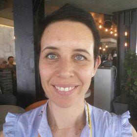 Gaia Stagnitti